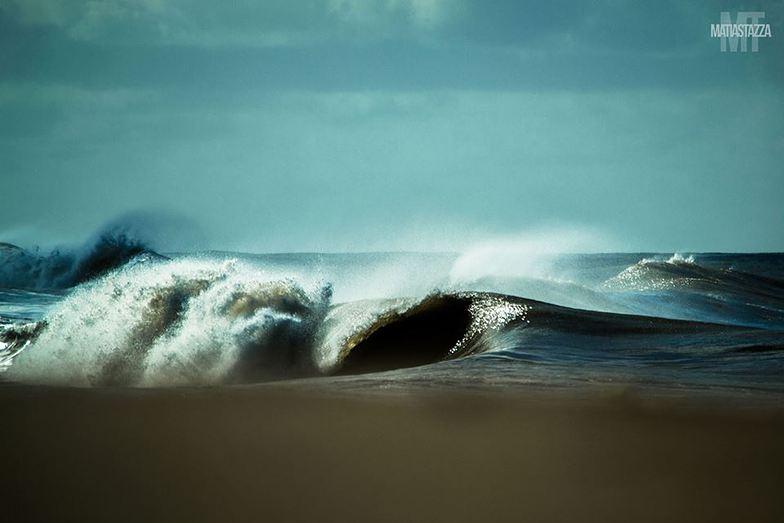 Cardiel por MT, Cardiel (Mar del Plata)