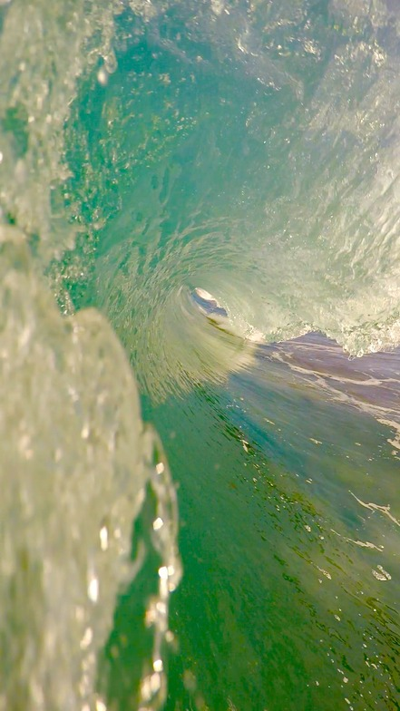 Barrels for dayz, Mullaloo