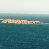 Fingal spit, Fingal Bay