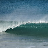 Waves, Playa de Gros