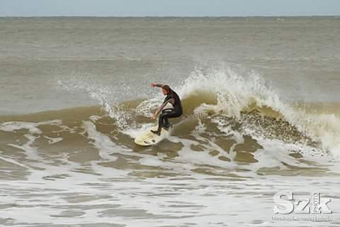Santa clara del mar playa California