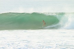 Keramas Surf Forecast And Surf Reports Bali Sanur Indonesia