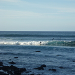 Surfin Bajamar, El Charco