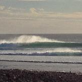 Rare ALL DAY OFFSHORE, Punta Conejo