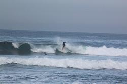 Praia de Mira photo