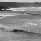 Dinan Point, Pointe De Dinan