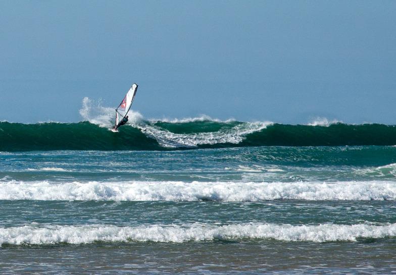 La Palue Windsurfing
