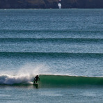 Kerloc'h Surf Report, Kerloch