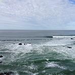 Brighton Point