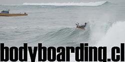 bodyboarding.cl, El Gringo photo