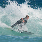 More from Maroubra Beach