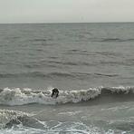 High Tide at Frinton, Walton-On-The-Naze
