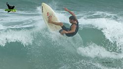 Surfer - Mauro Isola, Cupe photo