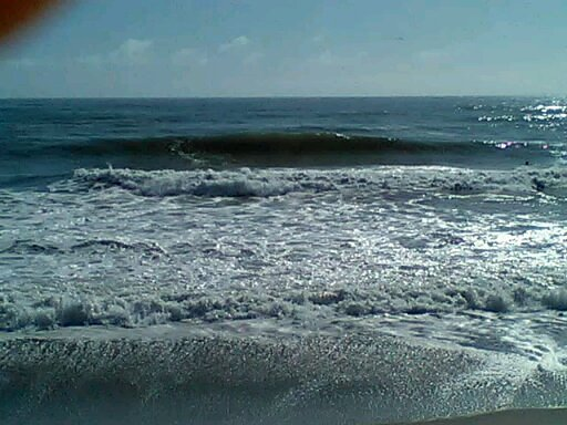 Nice Lil Shorey at Home., Matata