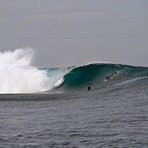 Thailands, Simeulue, Sumatra