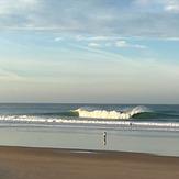 El palmar morci perfecion, Playa El Palmar