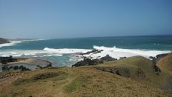 Mapuzi Point photo