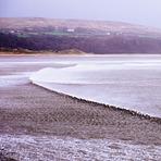 Oxwich Bay Surf