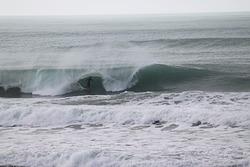 Gisborne surf