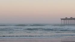 Praia do Rincao photo