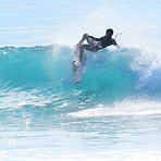 layback snap, Scorpion Bay (San Juanico)