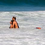 Kraker04 aug 2010, Labenne Ocean