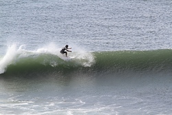 floater, Chicama - El Point photo