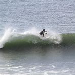 floater, Chicama - El Point