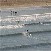 Surf, Croyde