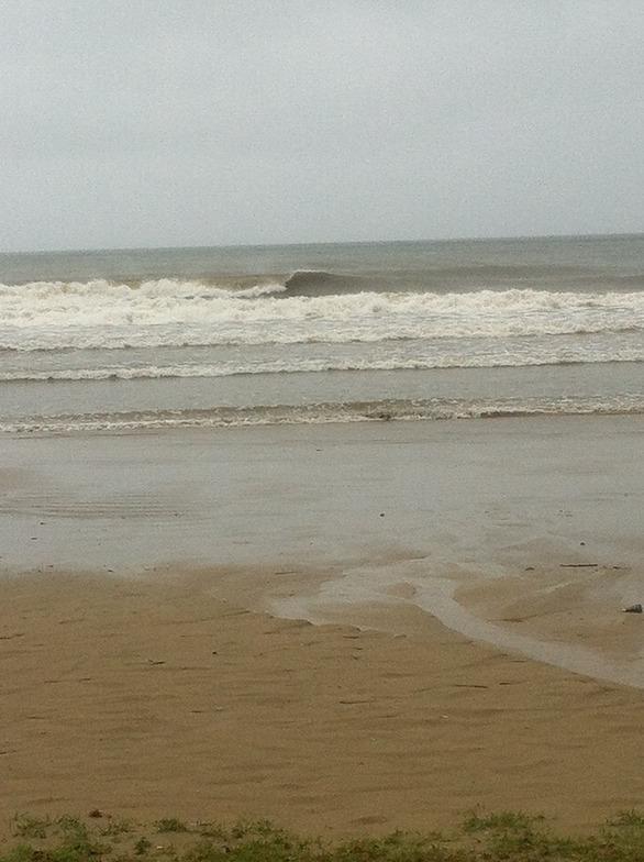 Itapema - Meia Praia