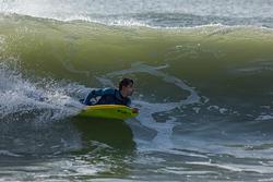 Les Dunes photo