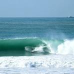 www.facebook.com/TommyTheSurfer, Playa El Palmar
