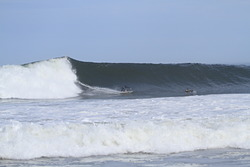 Piscinas Surf ferbruary photo