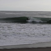 Barrels for breakfast, Matata