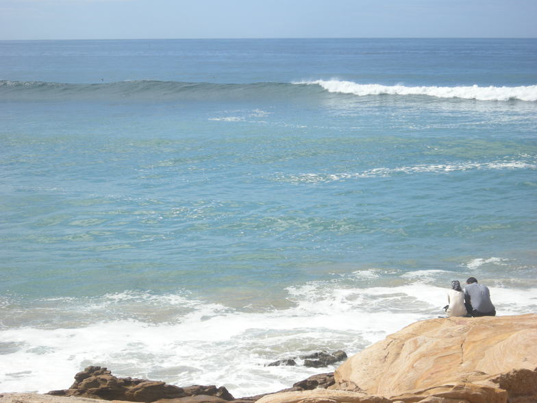 Surf Berbere,Taghazout,Morocco, Panoramas