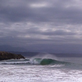 Plett Wedge Pumping, The Wedge