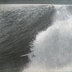 Walter Wonderli 1972, Point Annihilation