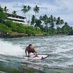 Dewta Surf Club, Dewata