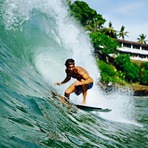 Dewata Surf Club