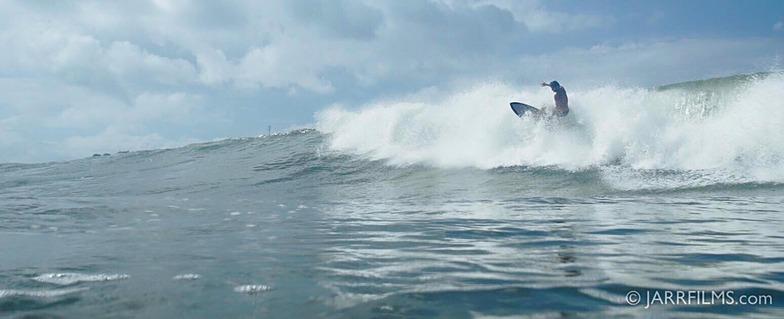 Dewata Surf Club