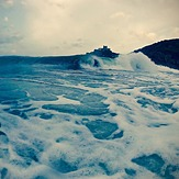 surf rocchette, Rocchette (Castiglioni della Pescaia)