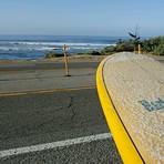 Go Surf, Mondos