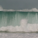 Pipe Dreams, Banzai Pipeline and Backdoor