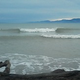 Hollowish, Ruby Bay