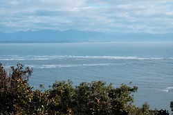 Tahuna Bar, Tahunanui Beach photo