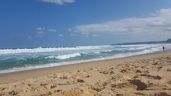 Bar Beach photo