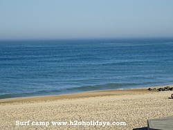 Flat, Hossegor - La Sud photo
