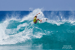 Rip Curl Grom Search 2016, Kewalos photo