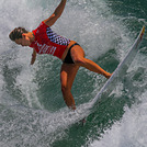 US OPEN OF SURFING, Huntington Pier