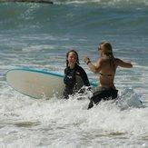 Surf Berbere Taghazout,Morocco, Agadir